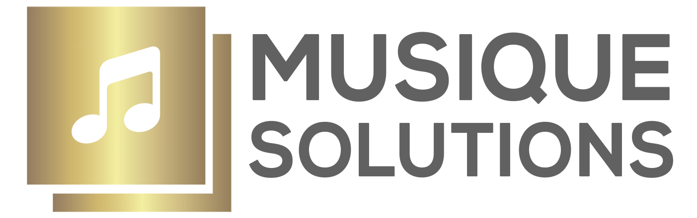 Musique Solutions
